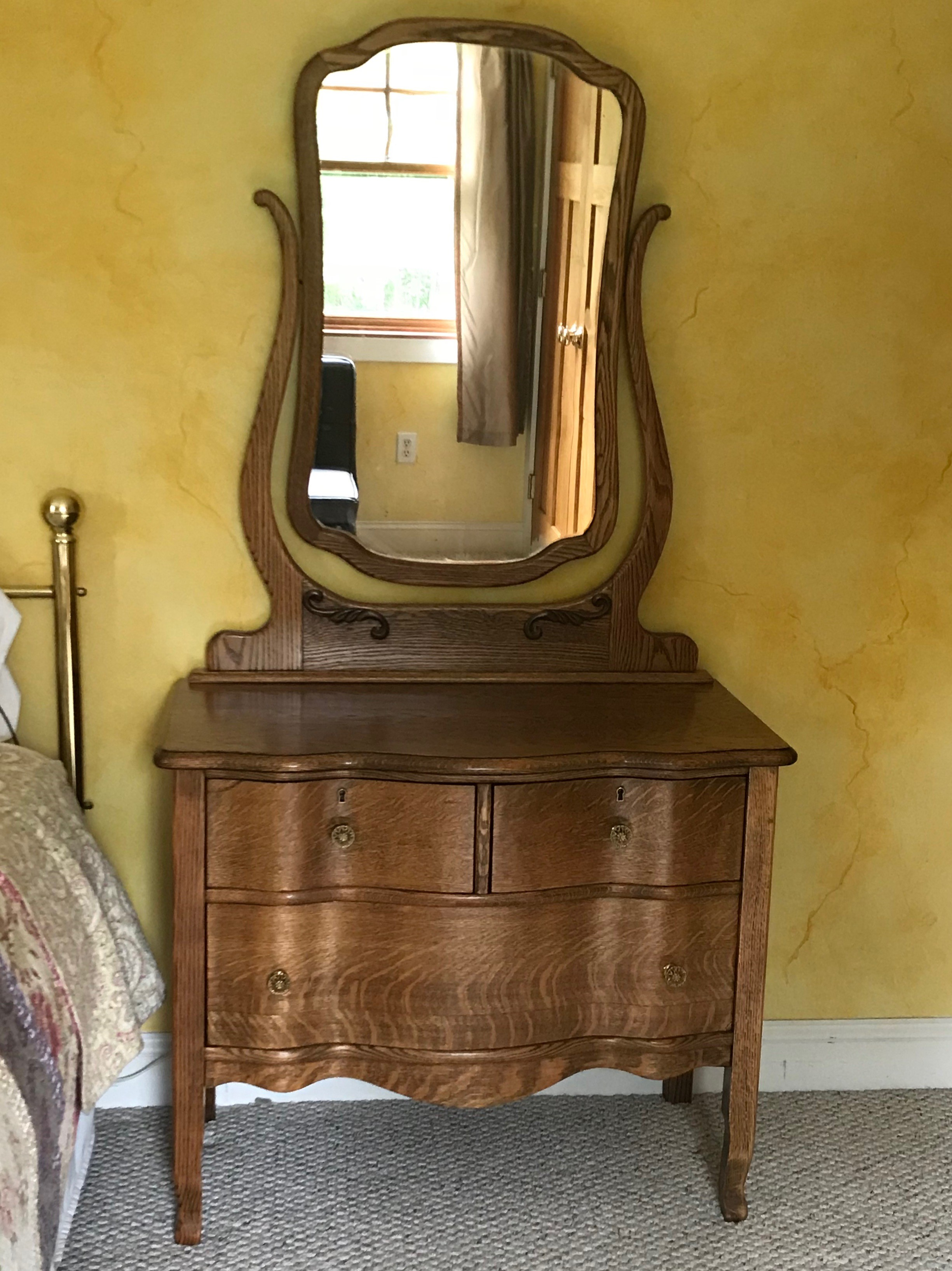 Furniture Repair Acushnet Ma New Bedford Ma Heritage
